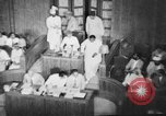 Image of Muhammad Ali Jinnah Pakistan, 1947, second 2 stock footage video 65675047766