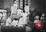 Image of Muhammad Ali Jinnah Pakistan, 1947, second 3 stock footage video 65675047766