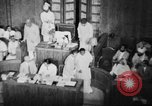 Image of Muhammad Ali Jinnah Pakistan, 1947, second 4 stock footage video 65675047766