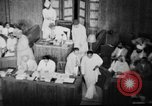 Image of Muhammad Ali Jinnah Pakistan, 1947, second 5 stock footage video 65675047766
