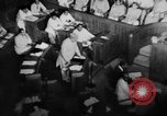 Image of Muhammad Ali Jinnah Pakistan, 1947, second 8 stock footage video 65675047766