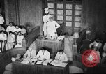 Image of Muhammad Ali Jinnah Pakistan, 1947, second 11 stock footage video 65675047766