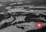 Image of territorial floods Morehead Kentucky USA, 1939, second 11 stock footage video 65675047774