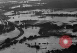Image of territorial floods Morehead Kentucky USA, 1939, second 12 stock footage video 65675047774