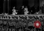 Image of home-guard defense units London England United Kingdom, 1939, second 11 stock footage video 65675047775
