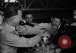 Image of United States pilots Glendale California USA, 1939, second 12 stock footage video 65675047778