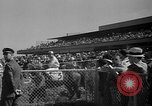 Image of Hollywood Derby Inglewood California USA, 1939, second 10 stock footage video 65675047781