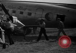 Image of autogiro Camden New Jersey USA, 1939, second 9 stock footage video 65675047783