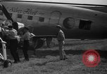Image of autogiro Camden New Jersey USA, 1939, second 11 stock footage video 65675047783