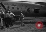Image of autogiro Camden New Jersey USA, 1939, second 12 stock footage video 65675047783