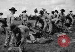 Image of United States cadets Fort Benning Georgia USA, 1938, second 5 stock footage video 65675047787