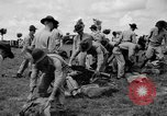 Image of United States cadets Fort Benning Georgia USA, 1938, second 6 stock footage video 65675047787