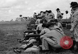 Image of United States cadets Fort Benning Georgia USA, 1938, second 7 stock footage video 65675047787
