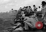 Image of United States cadets Fort Benning Georgia USA, 1938, second 8 stock footage video 65675047787