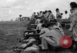 Image of United States cadets Fort Benning Georgia USA, 1938, second 9 stock footage video 65675047787