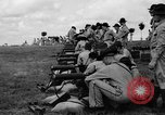 Image of United States cadets Fort Benning Georgia USA, 1938, second 10 stock footage video 65675047787