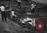 Image of pit of fire New York United States USA, 1938, second 6 stock footage video 65675047789