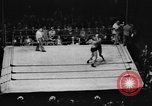 Image of wrestling match Buffalo New York USA, 1938, second 4 stock footage video 65675047792