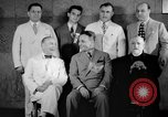 Image of Convention New Orleans Louisiana USA, 1938, second 11 stock footage video 65675047799