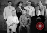 Image of Convention New Orleans Louisiana USA, 1938, second 12 stock footage video 65675047799