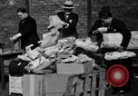 Image of policemen Chicago Illinois USA, 1936, second 9 stock footage video 65675047806