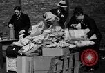 Image of policemen Chicago Illinois USA, 1936, second 10 stock footage video 65675047806