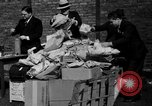 Image of policemen Chicago Illinois USA, 1936, second 11 stock footage video 65675047806