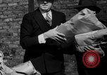 Image of policemen Chicago Illinois USA, 1936, second 12 stock footage video 65675047806