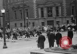 Image of Toronto police Toronto Ontario Canada, 1936, second 10 stock footage video 65675047813