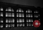 Image of textile mill Ivanovo Russia, 1936, second 12 stock footage video 65675047815