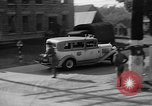 Image of United States troops Pine Camp New York USA, 1936, second 11 stock footage video 65675047816