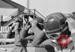 Image of motorbike race Lockport New York USA, 1935, second 4 stock footage video 65675047820