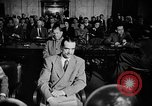 Image of Howard Hughes Washington DC USA, 1947, second 7 stock footage video 65675047836