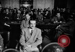 Image of Howard Hughes Washington DC USA, 1947, second 8 stock footage video 65675047836