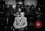 Image of Howard Hughes Washington DC USA, 1947, second 10 stock footage video 65675047836