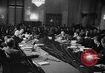 Image of Howard Hughes Washington DC USA, 1947, second 11 stock footage video 65675047836