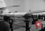 Image of Howard Hughes Long Beach California USA, 1947, second 6 stock footage video 65675047837