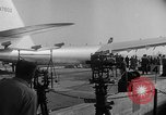 Image of Howard Hughes Long Beach California USA, 1947, second 7 stock footage video 65675047837