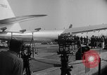 Image of Howard Hughes Long Beach California USA, 1947, second 9 stock footage video 65675047837