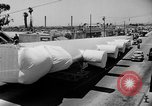 Image of H-4 Hercules plane California United States USA, 1946, second 11 stock footage video 65675047838