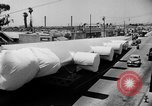 Image of H-4 Hercules plane California United States USA, 1946, second 12 stock footage video 65675047838