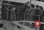Image of war brides Europe, 1946, second 3 stock footage video 65675047843