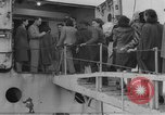 Image of war brides Europe, 1946, second 12 stock footage video 65675047843