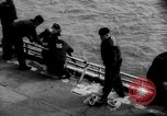 Image of United States troops Firth of Clyde Scotland, 1944, second 2 stock footage video 65675047847