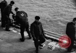 Image of United States troops Firth of Clyde Scotland, 1944, second 4 stock footage video 65675047847