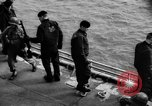Image of United States troops Firth of Clyde Scotland, 1944, second 8 stock footage video 65675047847
