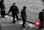 Image of United States troops Firth of Clyde Scotland, 1944, second 9 stock footage video 65675047847