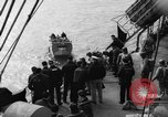 Image of United States troops Firth of Clyde Scotland, 1944, second 11 stock footage video 65675047847