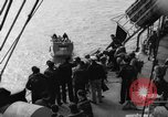 Image of United States troops Firth of Clyde Scotland, 1944, second 12 stock footage video 65675047847