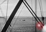 Image of United States troops Firth of Clyde Scotland, 1944, second 8 stock footage video 65675047848